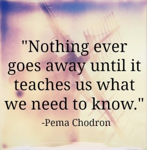 teaches-us-what-we-need-to-know-1