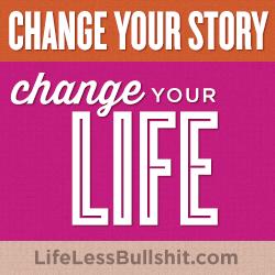 change-story